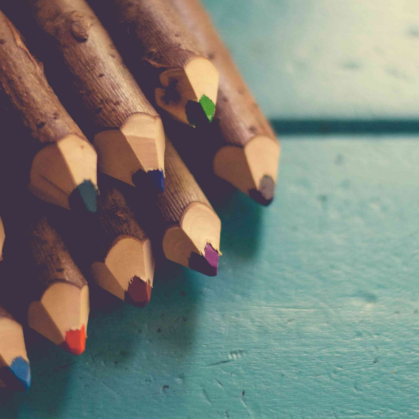 Best Colored Pencils That Blend Smoothly Without Problems