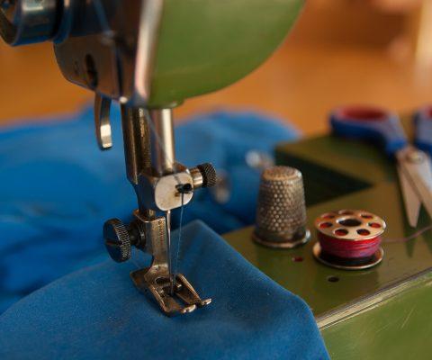 Best Beginner Sewing Machines for Beginners
