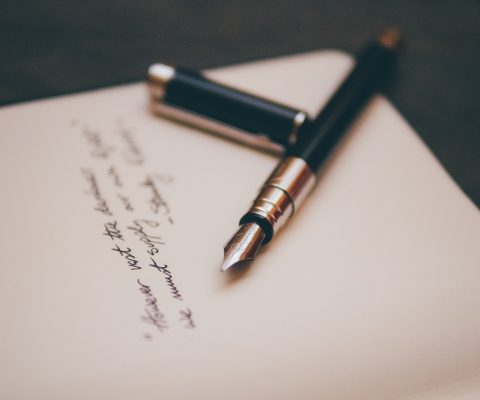 What Is The Best Place To Buy Fountain Pens Online?