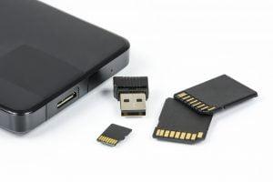 wacom tablet accessories