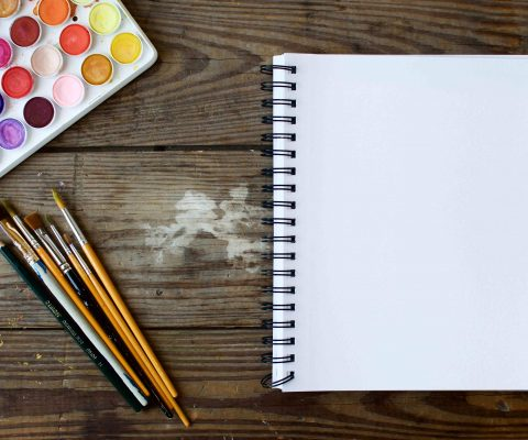 Best Watercolor Paints For Beginners And Professionals