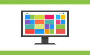 Digital art Software