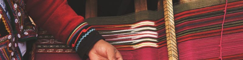 Reviewing the Top 3 Best Weaving Looms for Beginners