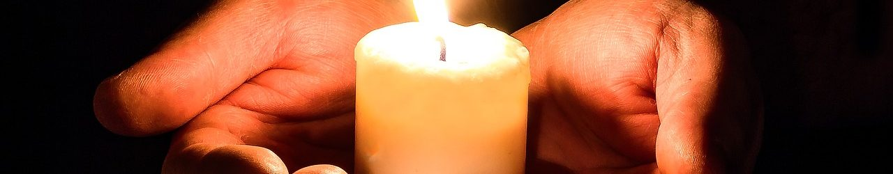What is the Best Wax for Candle Making?