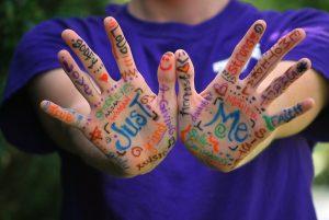 Uni Posca Paint Marker Review