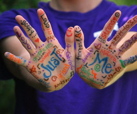 Uni Posca Paint Marker Review – Posca Vs Copic
