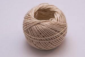 How to Wind Yarn with Ball Winder