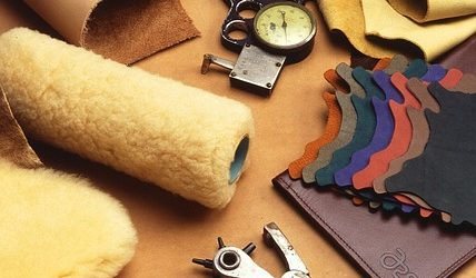 Best Leather Tooling Kit For Beginners To Start With