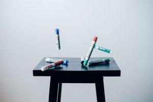 prismacolor premier markers review