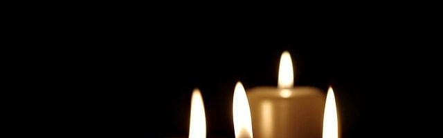 Online Candle Making Courses & Classes