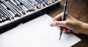 Online Drawing Classes For Beginners