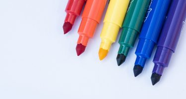 Best Paint Pens & Markers To Write On Wood In 2019