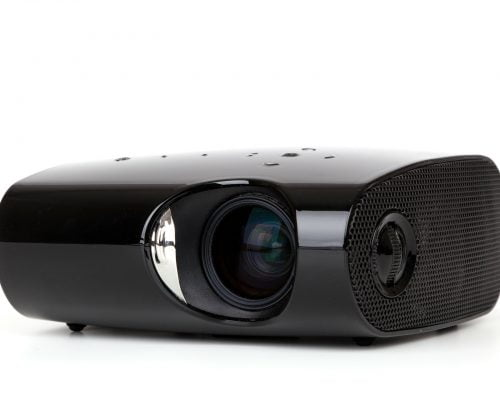 Best Projector For Artists In 2019