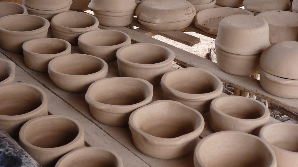 best potters kiln for ceramics