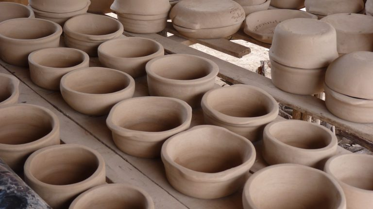Best Kiln For Pottery And Ceramics That Can Be Used At Home