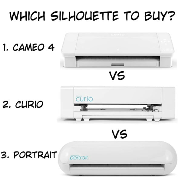 What Silhouette Should I Buy?