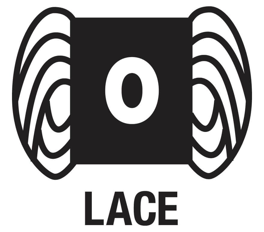 lace yarn weight