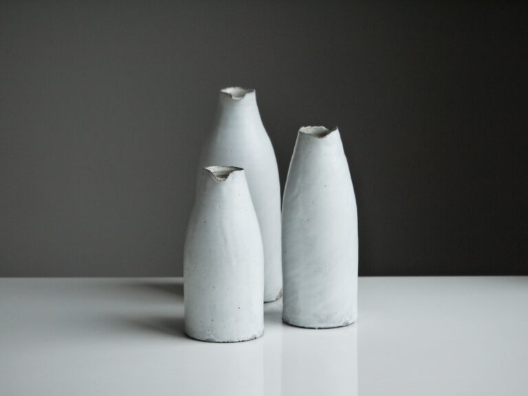 The 10 Best Ceramicists You NEED To Follow On Social Media!
