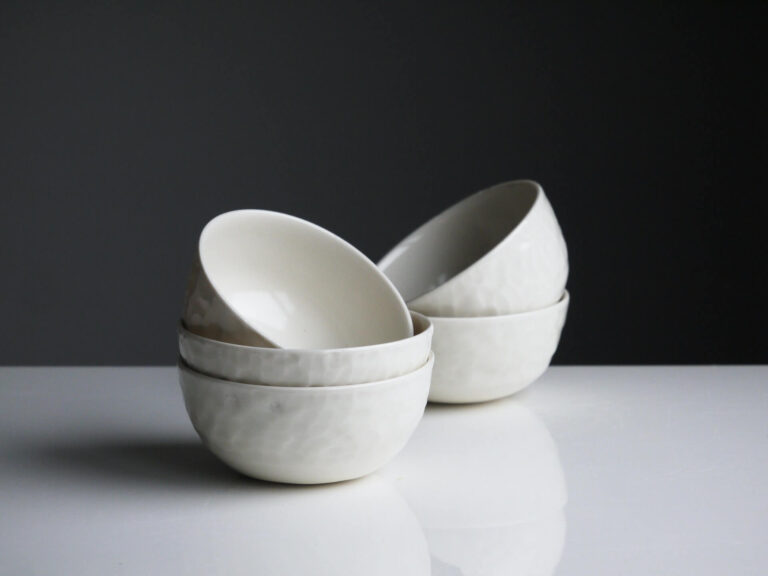 Stoneware Vs Earthenware: What Every Potter Should Know!