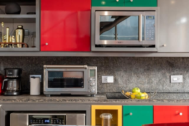 Is Ceramic Microwave Safe? Here Is How To Check!